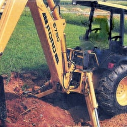 R & D Backhoe and Bobcat Services - 2019 All You Need to