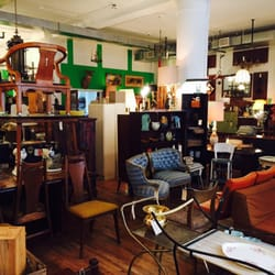 Photo Of Furnish Green   New York, NY, United States. A Quick View