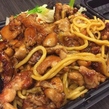 Sarku Japan 122 Photos 145 Reviews Japanese 865 Market St