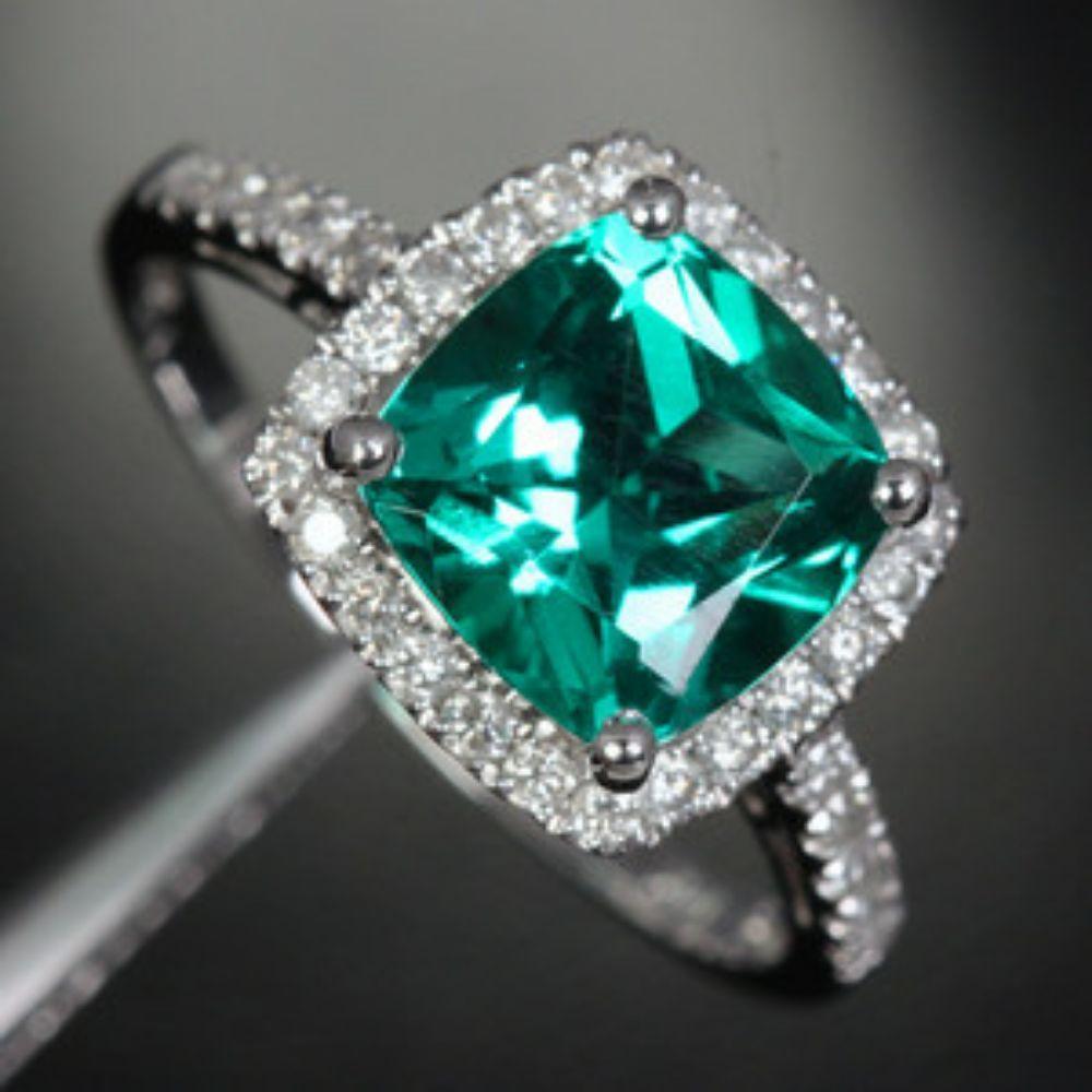 Arat jewelry 40 foto e 24 recensioni gioiellerie 608 for Media jewelry los angeles