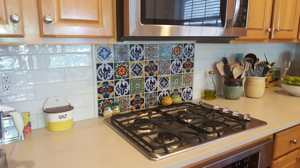 Texas Tile House 2019 All You Need To Know Before You Go