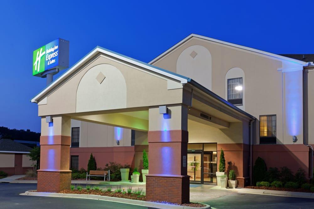 RV Rental in Trussville, AL
