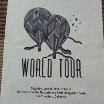 San Francisco Events | Book Passage