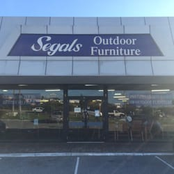 Superior Photo Of Segals Outdoor Furniture   Osborne Park Western Australia,  Australia Part 21