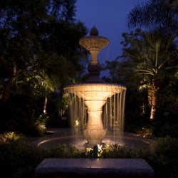 pro landscape lighting services 11 photos lighting fixtures