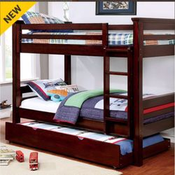 Photo Of El Sol Furniture   Richmond, CA, United States. Twin/Full