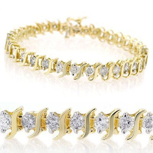 us jewelry liquidation provides your wedding ring with