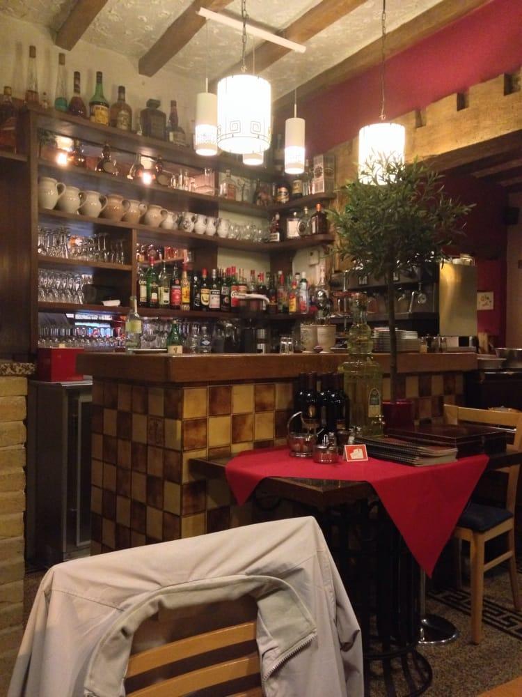 La carretta italian 65 rue des wallons miroir jette for Miroir jette