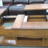 Photo Of Sam Levitz Furniture   Tucson, AZ, United States. Interesting  Double Lift