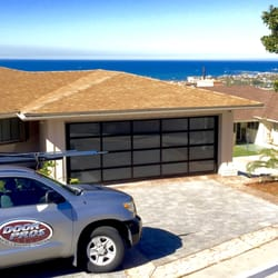 Charmant Photo Of San Diego Door Pros Garage Door   San Diego, CA, United States