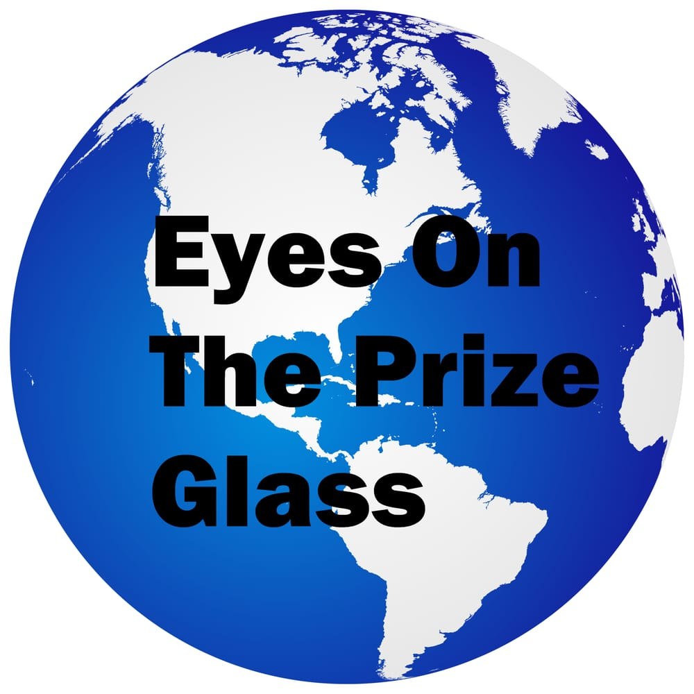 Eyes on the Prize Glass: 375 Crother Rd, Meadow Vista, CA