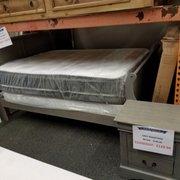 Exceptionnel ... Photo Of Amarillo Furniture Exchange   Amarillo, TX, United States ...