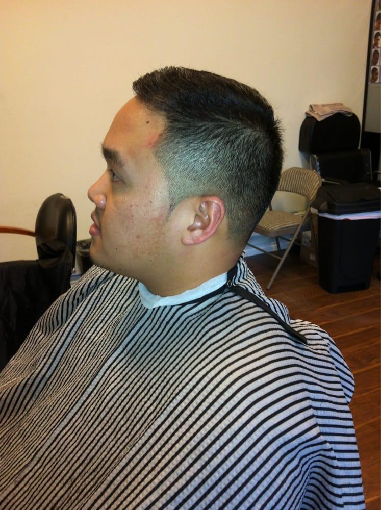 Gandy?s Barber Shop - 24 fotos y 68 rese?as - Barber?as - 16825 ...
