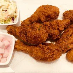 Vons Chicken Order Online 848 Photos 483 Reviews Chicken