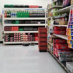 Photo Of Walmart Supercenter   Summerville, SC, United States