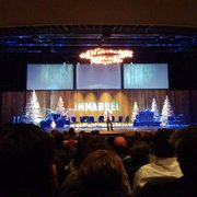 McLean Bible Church - (New) 25 Photos & 37 Reviews