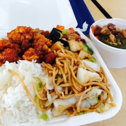 Chinese Fast Food In Whittier Ca