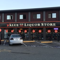 bc liquor store hours commercial drive value on liquor 13 reviews licence 1450 sw 13144
