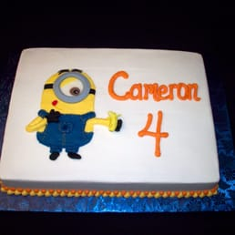 Photo Of Sweet Cakes