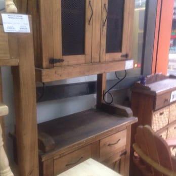 La Tranquera Muebles - Tiendas de muebles - San Juan 3780, Rosario ...