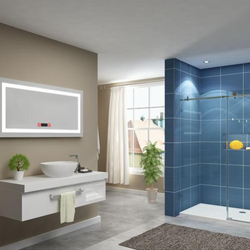 8f288d7518 Sunny Depot Elegant Shower - 12 Photos - Kitchen & Bath - 12353 Rush St,  South El Monte, CA - Phone Number - Yelp
