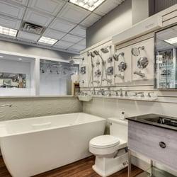 Consumers Supply Company Photos Reviews Kitchen Bath - Bathroom fixtures chicago
