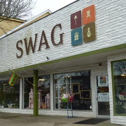SWAG - 13 Reviews - Home Decor - 117 Main St, Old Saybrook, CT ...