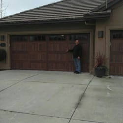 lodi garage doorsAffordADoor  29 Photos  Garage Door Services  Lodi CA