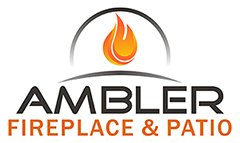 Photo For Ambler Fireplace And Patio