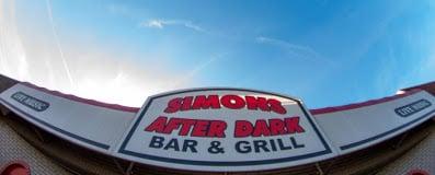 Simon's After Dark: 4936 Allen Rd, Allen Park, MI