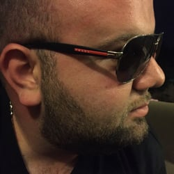 6fac8f9a98b Sunglass Hut - 19 Reviews - Sunglasses - 14000 Riverside Dr