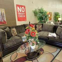 Perfect Photo Of Bear Creek Furniture   Stockton, CA, United States
