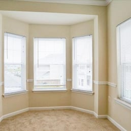 Photo Of Reserve At Potomac Yard Apartments   Alexandria, VA, United  States. Living