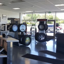 Photo of Commercial Tire - Boise, ID, United States. Commercial Tire, Store