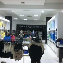 57eae62a076d9 New York   Company - Ropa de mujer - 320 Neshaminy Mall
