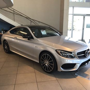 Awesome Photo Of Mercedes Benz Of Walnut Creek   Walnut Creek, CA, United States