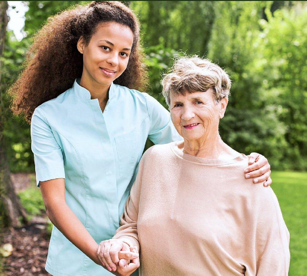 Magnolia Home Care Service: 6605 Abercorn St, Savannah, GA