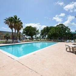 Photo Of Americas Best Value Inn Port Lavaca Tx United States