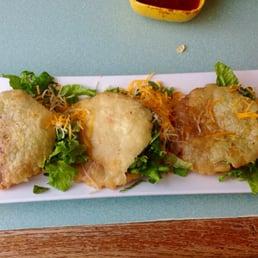 Tito S Mexican Restaurant 261 Photos Amp 332 Reviews