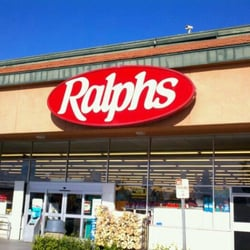 Ralphs is a subsidiary of Kroger, and operates in retail industry. Ralphs is a chain of supermarket, it was founded in and offers different products to its consumers including meat, Bakery, grocery, dairy, deli, snacks, frozen foods, seafood, pharmacy, liquor and other products.