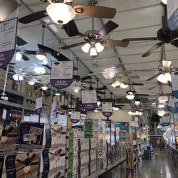 Lowes - 1 Gravois Bluffs Plaza Dr, Fenton, MO - 2019 All You