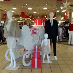 550e41d08897 Photo of JCPenney - Jacksonville, FL, United States. Nice location and  reasonable prices ...