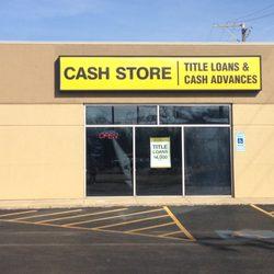 Does account now do cash advances photo 5