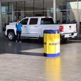 Sands Chevrolet Surprise Az >> Sands Chevrolet Surprise New 47 Photos 204 Reviews Car