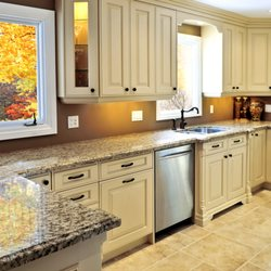 Photo Of Apex Design Cabinets And Quartz Countertop   Fresno, CA, United  States