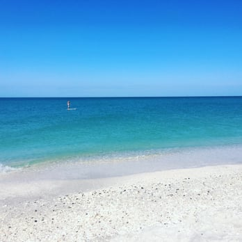 on the beach casey key 19 photos hotels 221 casey. Black Bedroom Furniture Sets. Home Design Ideas