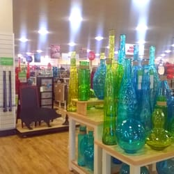 Home Goods Furniture Stores W Center Rd West