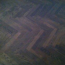 Photo Of St Louis Wood Floor   Saint Louis, MO, United States