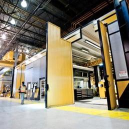 Photo of Creative Door Services - Winnipeg MB Canada. Fully custom overhead doors & Creative Door Services - Get Quote - 54 Photos - Garage Door ...