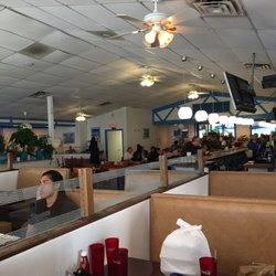 Eleni S Greek Taverna 264 Photos 295 Reviews 6131 Backlick Rd Springfield Va Restaurant Phone Number Last Updated January 18